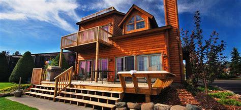 minnesota lake resort breezy point minnesota pelican - Boat Rental Breezy Point Mn