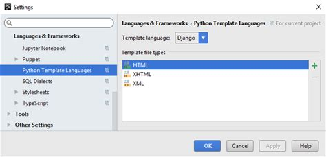 creating django templates debugging django templates help pycharm