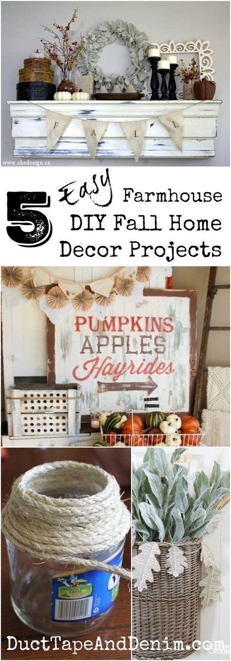 76451 best hometalk fall inspiration images on