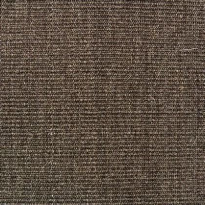 teppiche modern 61 manaus 3040 61 kaffee sisal teppiche moderne teppiche