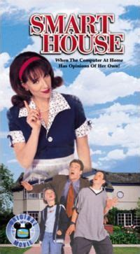 the best disney channel original movies from the 90s hypable disney channel original movies images smart house
