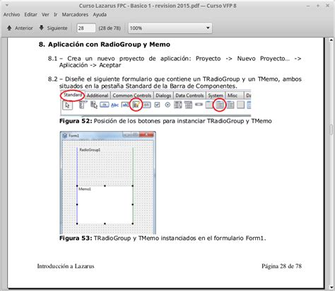 tutorial blogger 2015 pdf lazarus free pascal y sql tutorial lazarus en espa 241 ol pdf