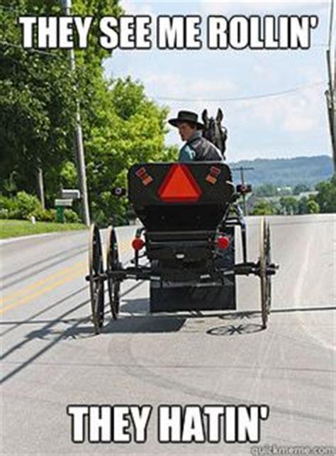Amish Meme - 1000 images about amish mafia on pinterest mafia amish