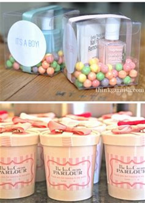 Baby Shower Giveaway Gift Ideas - ideas prizes for baby showers on pinterest baby shower prize shower prizes and baby