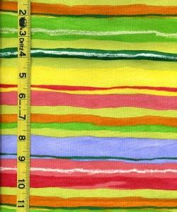 stripe pattern types stripes product categories lots o fabric page 13