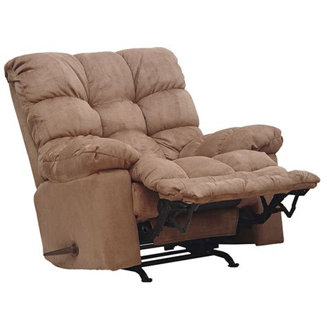 catnapper massage recliner pantone spring colors 2017 warm up with hazelnut hm etc
