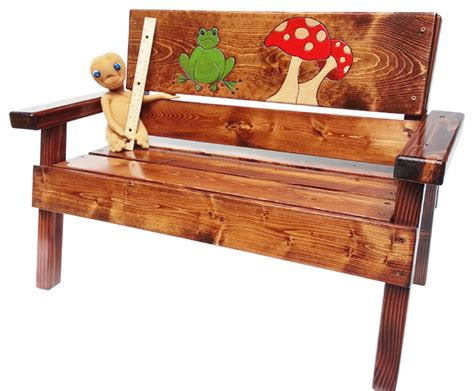 personalized garden bench engraved wooden garden benches garden ftempo