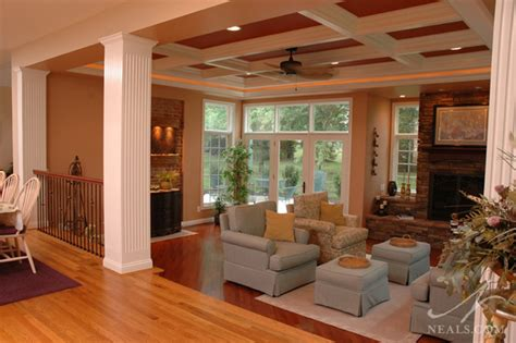 Neal Design by Neal S Design Remodel Home Remodeling