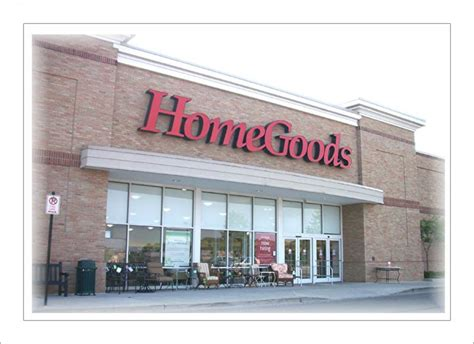 Homegoods L by The Franklin S July 2012