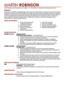 Commercial Mortgage Broker Sle Resume by Real Estate Resume Exles Real Estate Sle Resumes Livecareer