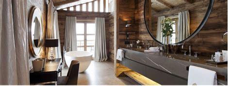 switzerland luxury interior designs find exclusive interior designs taylor interiors