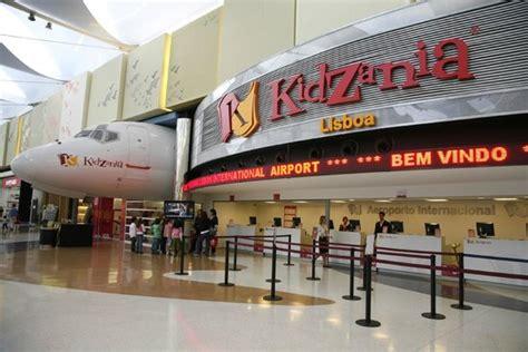 theme park lisbon kidzania lisboa picture of kidzania lisboa amadora
