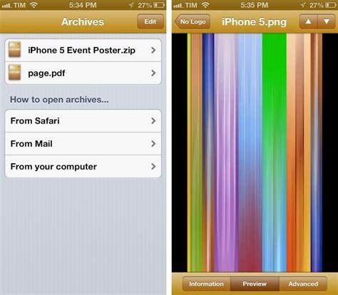 best unarchiver mac unarchiver for mac mac app store vitadi