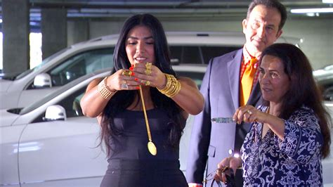 mj on shahs of sunset wothout wig on why does mj on shahs of sunset wear a wig asa on buying