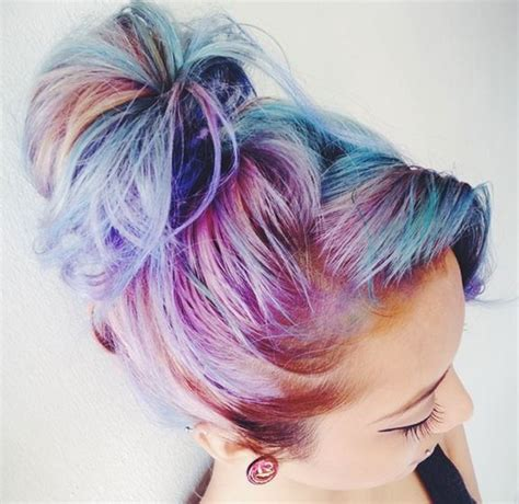best lasting hair dye best purple hair dye brands best permanent purple hair