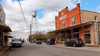 small country towns in america texas small towns near san antonio san antonio travel channel san antonio vacation ideas