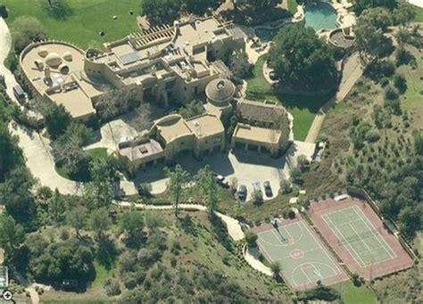 and will smith house