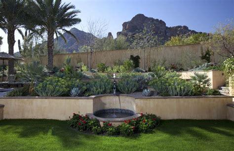 How To Turn A Steep Backyard Into A Terraced Garden Terraced Backyard Landscaping Ideas