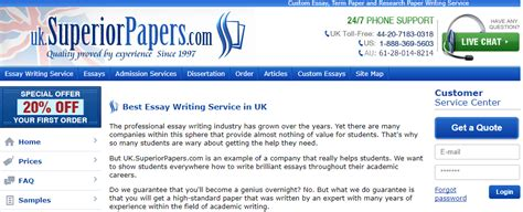 Best Admission Essay Writer Websites Uk by Cheap Admission Essay Writer Services Us 187 Research
