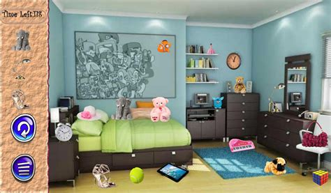 Bedroom Objects Objects Room Free Android Apps On Play