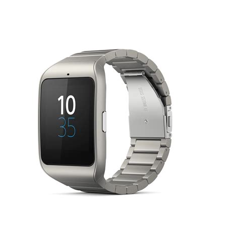 Sony Smartwatch 3 Metal what are some of the best smartwatches to buy