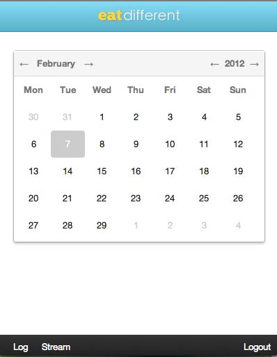 date format in javascript datepicker datepicker for twitter bootstrap zepto jquery