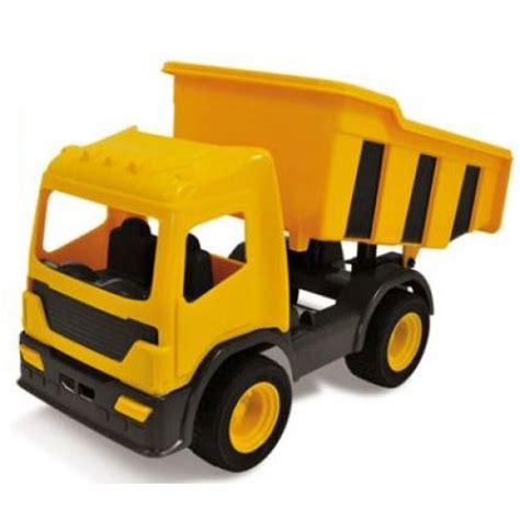 giocattolo da giardino camion giocattolo giochi da giardino made in italy