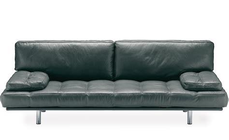 milano couch milano sofa 210 hivemodern com