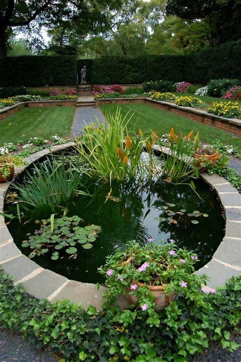 Vorgartengestaltung Mit Steinen by 53 Erstaunliche Bilder Gartengestaltung Mit Steinen