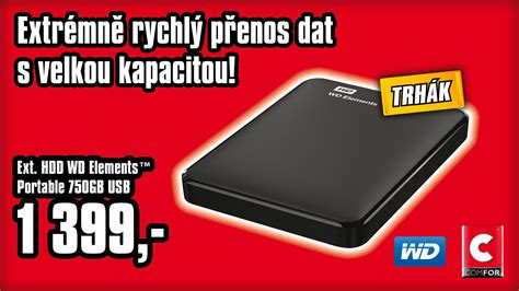 On Sale Wd Elements Hdd Ext 750gb Wd Hdd Ext 750 Gb Garansi Resmi ext hdd wd elements 750gb za 1 399