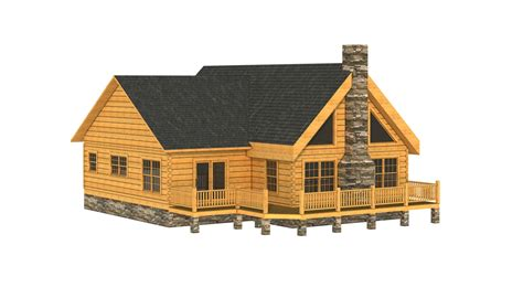 carson plans information southland log homes graves plans information southland log homes