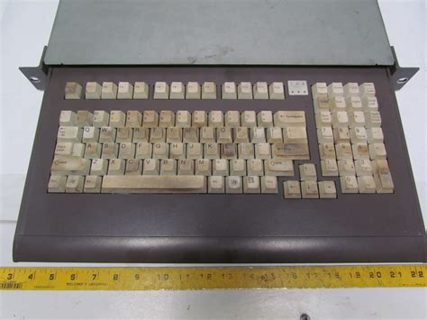 elma bv38217 computer keyboard slide out tray drawer