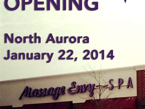 inversion salon in north aurora massage envy spa north aurora grand opening montgomery