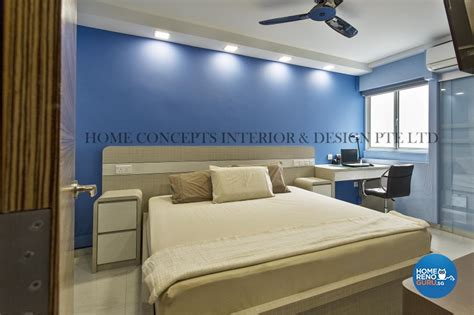 home concepts interior design pte ltd house q