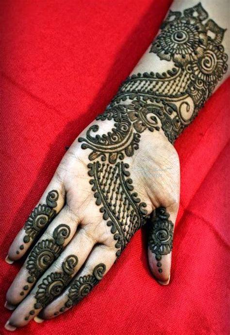 Mehndi Designs Images Wallpapers Full Hd Wallpapers Arabic Design