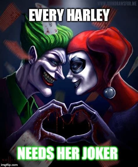 joker game anime quotes 102 best images about harley quinn and joker on pinterest