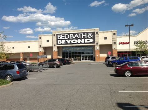 bed bath and beyond plymouth meeting bed bath and beyond plymouth meeting 28 images vitamix