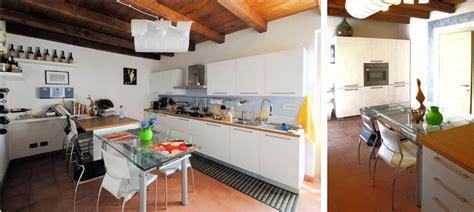separazione in casa forum arredamento it restyling e separazione giorno cucina