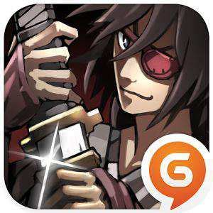 undead slayer apk undead slayer 187 apk indir