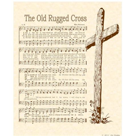 words to rugged cross rugged cross song home design ideas and pictures
