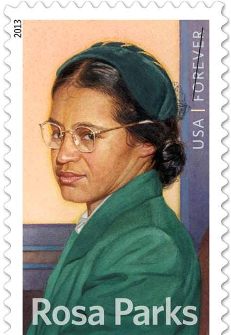 rosa parks hairstyle how was rosa parks hair style oct 19 a look at quot the
