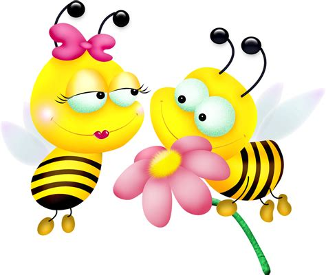 imagenes infantiles png gratis dibujos infantiles en png imagui