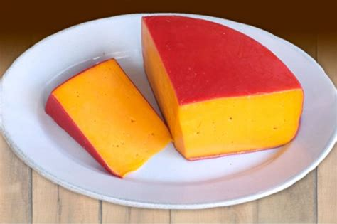 Ring Cheese Familk Pack Isi 10 Bungkus Keju fashioned hoop cheese