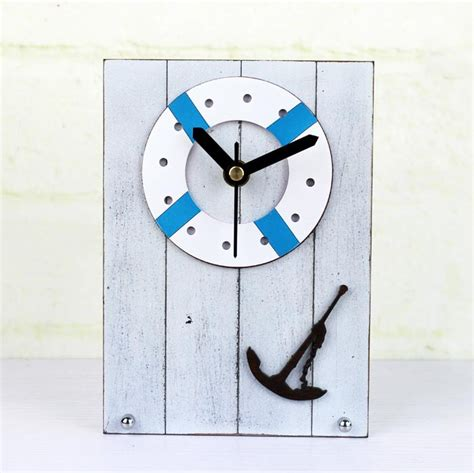 pattern for wood anchor popular boat wall clock buy cheap boat wall clock lots