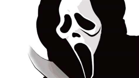 fun world releasing an anniversary edition ghostface mask