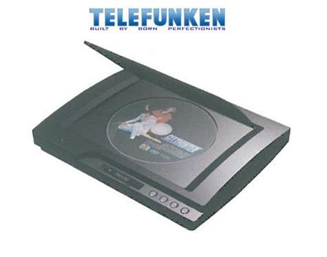 format titlova za dvd player telefunken 2 0 c 527b54a7bc797 jpg
