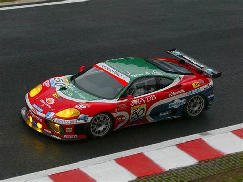 Hair Catalog Car Ferrari Racing Cars