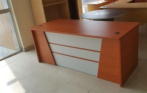 where to buy reception desk where to buy reception desk buy reception desk in lagos