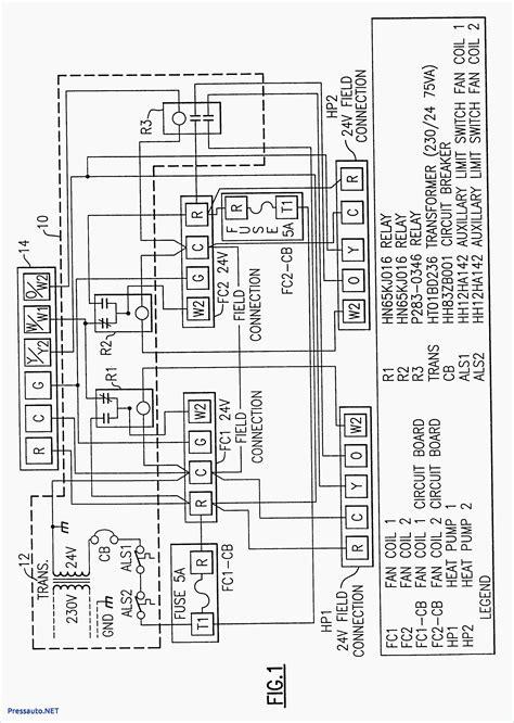 honeywell fan limit switch wiring diagram honeywell fan limit switch wiring diagram