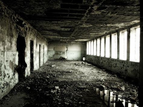 scary room scary room by klebsky on deviantart